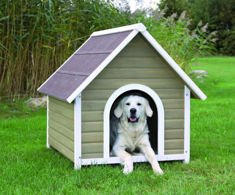 Будка-для-собаки-своими-руками3