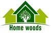 Homewoods