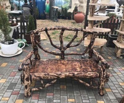 Садовая мебель Одесса